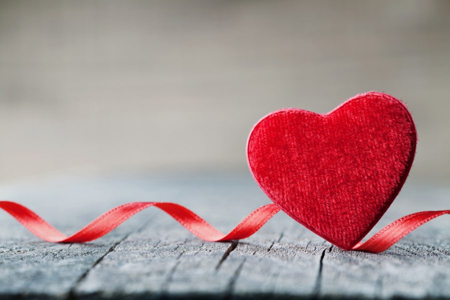 San Valentino, l'origine della festa degli innamorati